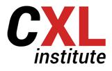logo-cxl