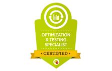 logo-optimizationtesting